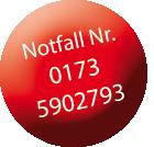 Notfall-Telefon: 0173 5902793
